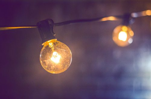 bes led online led verlichting